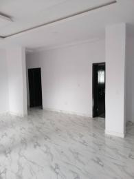 3 bedroom Flat / Apartment for sale Alagomeji Yaba Lagos