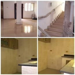 3 bedroom Terraced Bungalow House for rent ... Atunrase Medina Gbagada Lagos