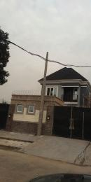 3 bedroom Blocks of Flats House for rent Adekunle Osomo Soluyi Gbagada Lagos