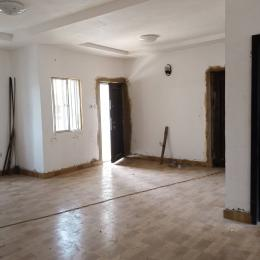 2 bedroom Blocks of Flats House for rent Off Apata road , Costain  Ojo Lagos