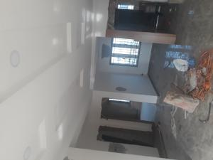 2 bedroom Flat / Apartment for rent Oko oba Agege Lagos