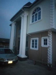 2 bedroom House for rent Felele  Challenge Ibadan Oyo
