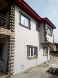 3 bedroom Detached Duplex House for rent Fodasis Ring Rd Ibadan Oyo