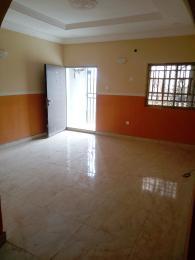 2 bedroom Flat / Apartment for rent Sauka New site, FHA Lugbe Abuja