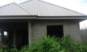 3 bedroom Detached Bungalow House for sale Church gate Oko Afo Badagry Lagos