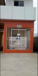 Commercial Property for sale NTA Ozuoba Road; Obia-Akpor Port Harcourt Rivers
