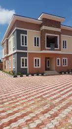 5 bedroom House for sale Fidelity estate, GRA Enugu Enugu