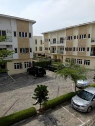 5 bedroom Duplex for rent Elegushi Ikate Lekki Lagos