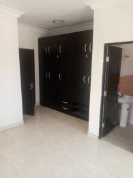 1 bedroom mini flat  Shared Apartment Flat / Apartment for rent 10 marshal hill Estate Akins  Ado Ajah Lagos