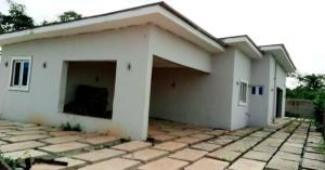 4 bedroom Detached Bungalow House for sale City Of David Estate, Shimawa, Simawa, Ogun. Sagamu Ogun