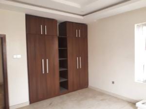4 bedroom Detached Duplex House for rent Remi Fani kayode  Ikeja GRA Ikeja Lagos