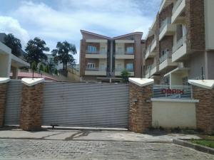 4 bedroom Terraced Duplex House for rent Near Coza, Guzape, Abuja Guzape Abuja