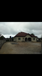 4 bedroom Detached Bungalow House for sale Ebenezer Age Mowo Badagry Lagos