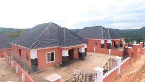 4 bedroom Detached Bungalow House for sale LEGACY LAYOUT, NEW GRA, TRANS EKULU, ENUGU Enugu Enugu