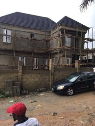 4 bedroom Detached Duplex House for sale -- Magodo GRA Phase 1 Ojodu Lagos