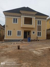 4 bedroom Flat / Apartment for rent Thinkers corner Enugu Enugu