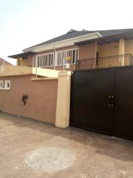 4 bedroom Flat / Apartment for sale 40 Road 1 Isheri North Ojodu Lagos