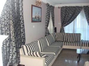 4 bedroom House for sale Agboyi Estate Alapere Lagos  Alapere Kosofe/Ikosi Lagos