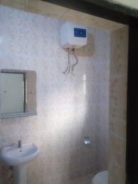 4 bedroom Flat / Apartment for rent Apple junction Apple junction Amuwo Odofin Lagos