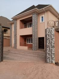 4 bedroom Flat / Apartment for rent Independence layout Enugu Enugu