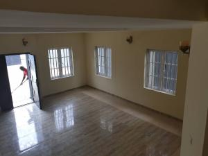 4 bedroom Semi Detached Duplex House for sale Magodo GRA 1 Magodo Kosofe/Ikosi Lagos