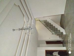4 bedroom Semi Detached Duplex House for rent Ikate Lekki Lagos