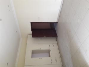 4 bedroom Terraced Duplex House