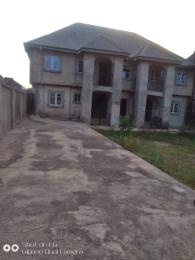 10 bedroom Shared Apartment Flat / Apartment for sale Aboru valley estate Abule Egba Abule Egba Lagos