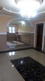 9 bedroom Flat / Apartment for sale N0 3 Badmus Close  Alakia Ibadan Oyo