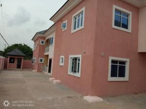 2 bedroom Blocks of Flats House for sale Dental trans ekulu Enugu State Enugu Enugu