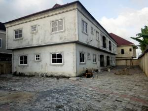 3 bedroom Flat / Apartment for rent --- Off Lekki-Epe Expressway Ajah Lagos