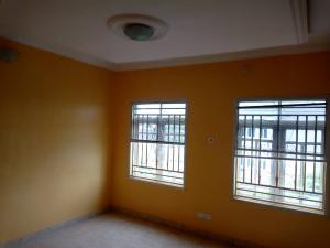 4 bedroom Flat / Apartment for rent aiyeteju by eloko ibeju lekki local government secretariat  Eleko Ibeju-Lekki Lagos