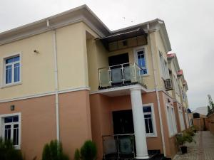 4 bedroom Flat / Apartment for rent aiyeteju by eloko ibeju lekki local government secretariat  Eleko Ibeju-Lekki Lagos
