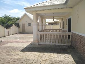 3 bedroom Detached Bungalow House for rent Bentell Villa Estate gaduwa Abuja Gaduwa Abuja