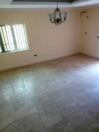 4 bedroom Flat / Apartment for sale - Maryland Lagos