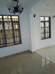 5 bedroom Detached Duplex House for sale Adeniyi Jones Ikeja  Adeniyi Jones Ikeja Lagos
