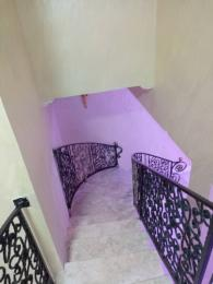 5 bedroom Duplex for sale Located at sunny vile estate Galadinmawa Abuja
