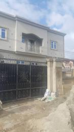 4 bedroom Detached Duplex House for sale at Arowojobe estate Maryland Lagos