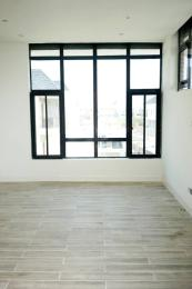 5 bedroom Detached Duplex House for sale Megamound Estate, Ikota Villa Estate Ikota Lekki Lagos