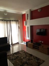 2 bedroom Shared Apartment Flat / Apartment for rent Aji Jakande Lekki Lagos