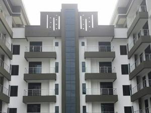 1 bedroom mini flat  Mini flat Flat / Apartment for sale Water Corporation Drive  Victoria Island Extension Victoria Island Lagos