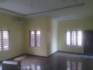2 bedroom Mini flat Flat / Apartment for rent Beside games village estate Garki 1 Abuja
