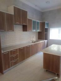 5 bedroom Detached Duplex House for sale Northern Foreshore Estate, chevron Lekki Lagos