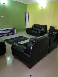3 bedroom Flat / Apartment for sale Punch Estate Cement Agege Lagos