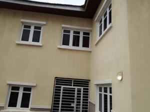4 bedroom Semi Detached Duplex House for sale 2, H.I.D AWOLOWO ESTATE OKE MOSAN ABEOKUTA Oke Mosan Abeokuta Ogun