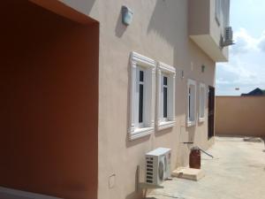 7 bedroom Detached Duplex House for sale Along FMC Road, Abeokuta Ogun State Idi Aba Abeokuta Ogun