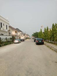 4 bedroom Semi Detached Duplex House for sale Westend Estate Lekki county Road, ikota villa. Ikota Lekki Lagos