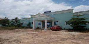 10 bedroom Hotel/Guest House Commercial Property for sale Ilesha Road Osogbo Osun