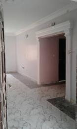 2 bedroom Flat / Apartment for rent Opeta Street Ojokoro Abule Egba Lagos