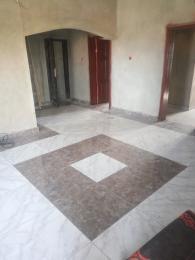 2 bedroom Flat / Apartment for rent Irawo Owode Onirin  Ikosi-Ketu Kosofe/Ikosi Lagos
